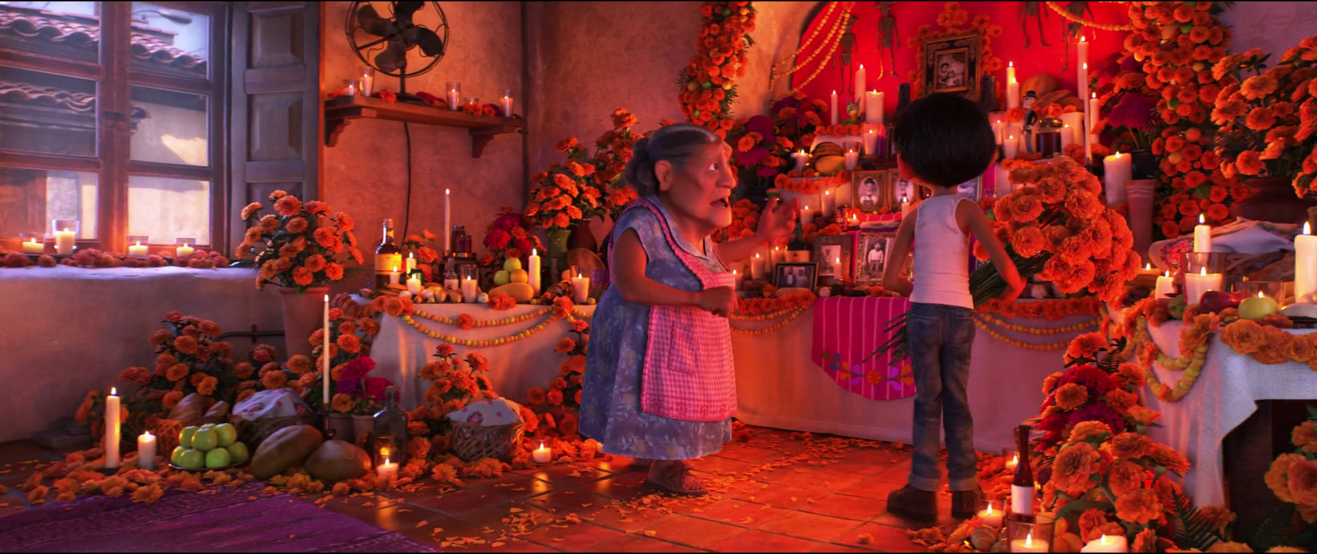 coco 2017 full movie torrent download