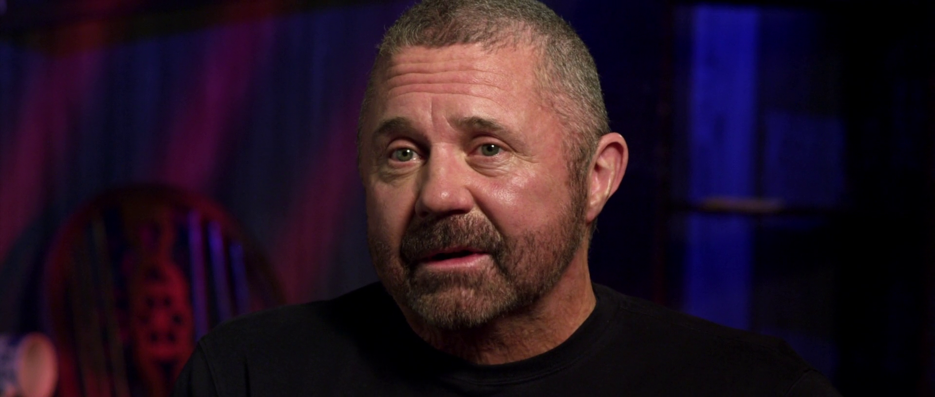 to hell and back the kane hodder story full movie
